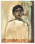 Aparajito - Indian Movie Poster (xs thumbnail)
