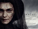 My Cousin Rachel - British Movie Poster (xs thumbnail)