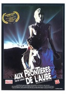 Near Dark - French Movie Poster (xs thumbnail)