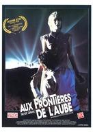 Near Dark - French Movie Poster (xs thumbnail)