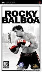 Rocky Balboa - poster (xs thumbnail)