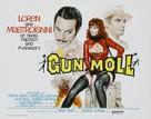 La pupa del gangster - Movie Poster (xs thumbnail)