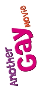 Another Gay Movie - Logo (xs thumbnail)