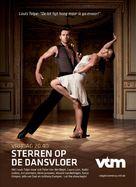 """""""Sterren op de dansvloer"""" - Belgian Movie Poster (xs thumbnail)"""