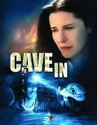 Cave In - poster (xs thumbnail)