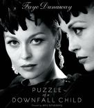 Puzzle of a Downfall Child - Movie Cover (xs thumbnail)