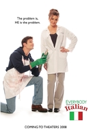 Everybody Wants to Be Italian - Movie Poster (xs thumbnail)