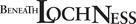 Beneath Loch Ness - Logo (xs thumbnail)