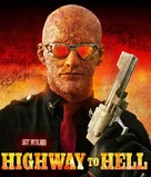 Highway to Hell - Movie Cover (xs thumbnail)