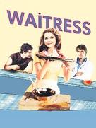 Waitress - Movie Poster (xs thumbnail)