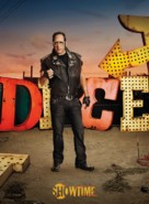 """Dice"" - Movie Poster (xs thumbnail)"