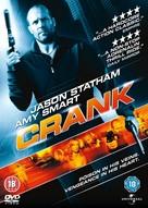 Crank - British DVD movie cover (xs thumbnail)