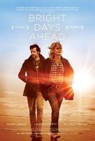 Les beaux jours - Movie Poster (xs thumbnail)