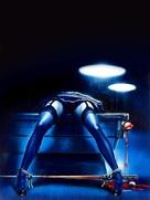 Blue Velvet - Key art (xs thumbnail)