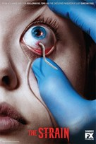 """The Strain"" - Movie Poster (xs thumbnail)"