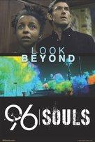 96 Souls - Movie Poster (xs thumbnail)