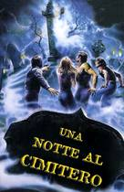 """Brivido giallo"" - Italian DVD cover (xs thumbnail)"