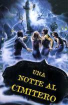 """Brivido giallo"" - Italian DVD movie cover (xs thumbnail)"