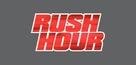 Rush Hour - Logo (xs thumbnail)