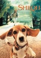 Shiloh - Movie Poster (xs thumbnail)