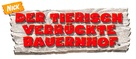 Barnyard - German Logo (xs thumbnail)