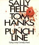 Punchline - Movie Poster (xs thumbnail)