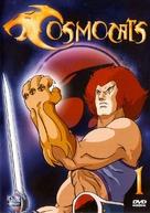 """Thundercats"" - French Movie Cover (xs thumbnail)"