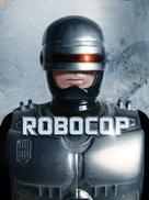 RoboCop - Movie Poster (xs thumbnail)