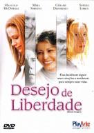 Between Strangers - Brazilian Movie Cover (xs thumbnail)