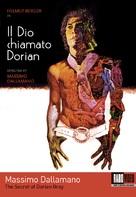 Das Bildnis des Dorian Gray - Italian Movie Cover (xs thumbnail)