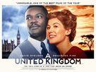 A United Kingdom - British Movie Poster (xs thumbnail)