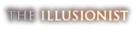 The Illusionist - Logo (xs thumbnail)