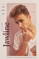 Jawline - Movie Poster (xs thumbnail)