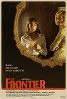 The Frontier - Movie Poster (xs thumbnail)