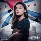 """The Man in the High Castle"" - Movie Poster (xs thumbnail)"