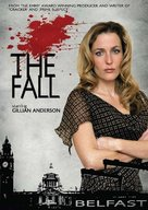 """The Fall"" - British Movie Poster (xs thumbnail)"