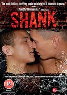 Shank - British DVD cover (xs thumbnail)