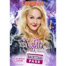 """Violetta"" - Movie Poster (xs thumbnail)"