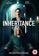 Inheritance - British Movie Cover (xs thumbnail)