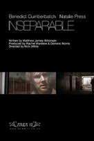 Inseparable - British Movie Poster (xs thumbnail)