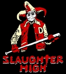 Slaughter High - poster (xs thumbnail)