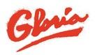 Gloria - Logo (xs thumbnail)