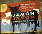 Jamón, jamón - Movie Poster (xs thumbnail)