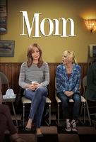 """Mom"" - DVD movie cover (xs thumbnail)"