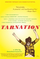 Tarnation - Movie Poster (xs thumbnail)