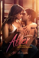 After - Canadian Movie Cover (xs thumbnail)