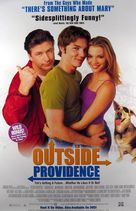 Outside Providence - poster (xs thumbnail)