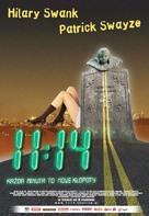 11:14 - Polish Movie Poster (xs thumbnail)