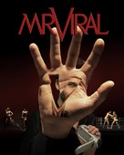 Mr. Viral - Canadian Movie Poster (xs thumbnail)