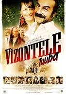 Vizontele Tuuba - Turkish Movie Poster (xs thumbnail)